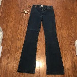 Miss Sixty Jeans Stretch Curve